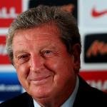 Roy Hodgson - Saya Lebih Baik Bermain Buruk Namun Menang