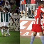 Sungguh Tragis Nasib Klub Almeria dan Cordoba
