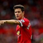 Judi Bola Online - Mimpi Herrera Di Manchester United