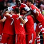 Agen Guavita - Sunderland Akhirnya Dapat Keluar Dari 'Lubang Hitam'