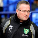 Judi Online - Paul Lambert Dan Era Baru Aston Villa