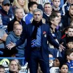 Judi Togel Online - Jose Mourinho Mengecewakan Para Pendukung The Blues