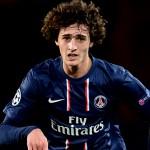 Adrien Rabiot Punya Segudang Pengalaman di klub PSG
