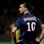 Bola212Bet - Zlatan Ibrahimovic Siapkan Pensiun Dini
