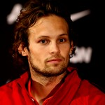 Daley Blind Rencanakan Pindah ke Klub Real Madrid