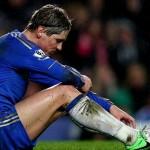 Fernando Torres Mulai Bosan Bermain Bola