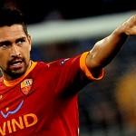 Marco Borrielo Siap Sukses Bermain di Klub Liga Inggris