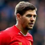 Steven Gerrard Pemain Tua Namun Masih di Perlukan