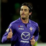 AS Roma dan Arsenal Ingin Beli Alberto Aquilani