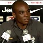 Angelo Ogbonna Pertimbangkan Tawaran Atletico Madrid