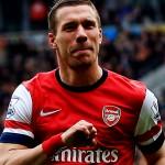 Arsene Wenger Merindukan aksi Lukas