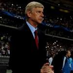 Arsene Wenger Semakin Dekat untuk Dapatkan Sami Khedira