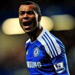 Ashley Cole Punya Rencana Pindah ke Klub Lain
