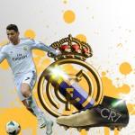 CR7 Membuat Real Madrid Lebih Ambisius