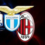 Coppa Italia - Lazio Tantang AC Milan