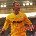 Crystal Palace Lolos Semi Final Piala FA dan Chamakh Mendapat Pujian Pardew