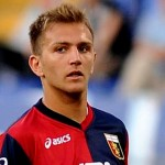 Domenico Criscito Siap Bermain di Liga Primer Musim Depan