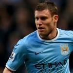 Everton Siap Beli James Milner dengan Harga 40 Juta Euro