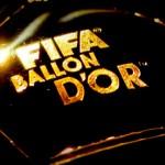 Fakta Menarik Seputar Penghargaan Tertinggi Sepakbola Ballon d'Or