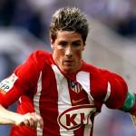 Fernando Torres Masih Tajam