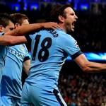 Frank Lampard - Waktu Saya di Citizen Hanya 2 Bulan Lagi