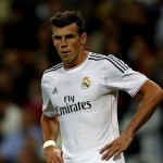 Gareth Bale Mulai Turun Performanya di Real Madrid