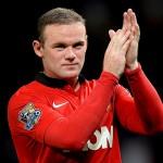 Jika Ada yang Berminat, Wayne Rooney akan Dijual Seharga 100 Juta Euro