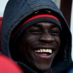 Mario Balotelli Kembali Berulah, Rodgers Hanya Bisa Gigit Jari