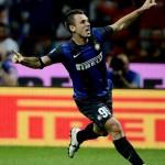 Meski Ditolak Sana Sini Tetap Saja Cassano Diincar Inter Milan