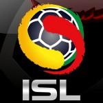 Pemain Kritik Jadwal Pra-ISL Yang Super Padat