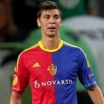 Van Gaal Menambah Koleksi Pemain Muda Asal Austria