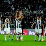 Juventus Menang Besar atas Verona