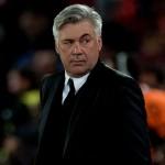 Ancelotti Membuat Madrid Tenang Daripada Pendahulunya