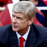 Arsene Wenger Incar Pemain dari Liga Italia dan Inggris