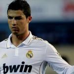 Christiano Ronaldo Enggan Berkomentar Mengenai Kepindahannya ke Old Trafford