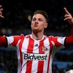 Connor Wickham Dilepas di Bursa Transfer dengan Harga 16 Juta Euro