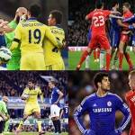 Costa - Saya Tidak Akan Mengubah Permainan Agresif Saya