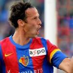 Marco Streller Ingin Pindah ke Atletico Madrid