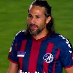 Mario Yepez Masih Berpikir Dua Kali untuk Pindah ke Klub Lain