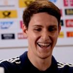 Philipp Wollscheid Perpanjang Kontrak Hingga 2019