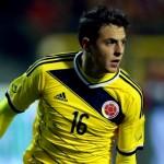 Santiago Arias Pemain Berbakat yang Sukses di Usia Muda