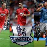 Update Transfer Klub-Klub Liga Inggris