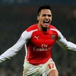 Bahasa Inggris untuk Sanchez Harus Segera Dikuasai