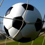 Persiapan Mental Sebelum Pertandingan Sepak Bola