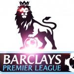 Sepakbola Keras Liga Inggris