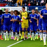 CHELSEA Tim Terburuk Di Premier League