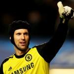 Cech Dijual Chelsea Hanya di Luar Inggris
