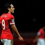 Falcao yang Terbuang dari AS Monaco hingga Manchester United