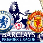 Jelang Pertandingan Chelsea vs Manchester United Pekan Ini