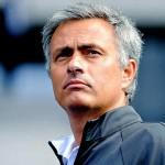 Jose Mourinho Benar-Benar Mendominasi di Inggris